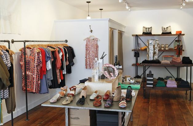 Things You Must Know About Beginning A Little Boutique Themercantileonlinestore